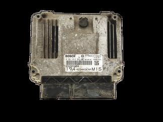 Calculateur 0281012963 55205064 Fiat Bosch 28149