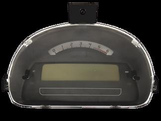 Bloc Compteurs Vitesse Citroen C2 C3 9660225880 D 00 30057